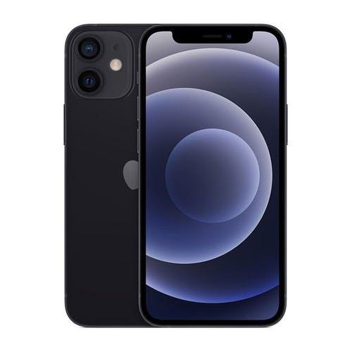 Apple Nieuwste iPhone